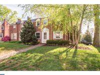 Home for sale: 218 Village Rd., Wilmington, DE 19805