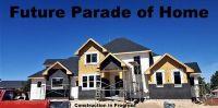 Home for sale: 384 S. Mesa Hills Dr., Cedar City, UT 84720