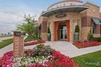 Home for sale: 6653 Mckinney Ranch Parkway Mckinney, McKinney, TX 75070