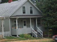 Home for sale: 1914 E. 11th Ave. St., Davenport, IA 52803