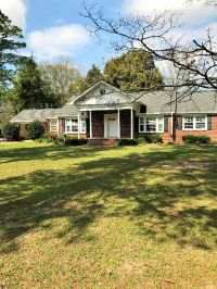 Home for sale: 809 Simmons Cir., Bainbridge, GA 39819