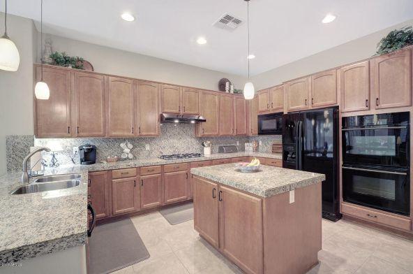 1807 W. Brianna Rd., Phoenix, AZ 85085 Photo 2