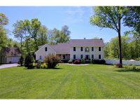 Home for sale: 57 Lily Pond Rd., Harwinton, CT 06791