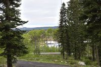 Home for sale: Tbd Lot 120 Phase 1, McCall, ID 83638