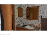 Home for sale: 1611 Riverside Dr., Vassalboro, ME 04989