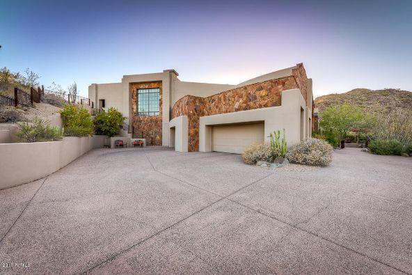 14016 S. Rockhill Rd., Phoenix, AZ 85048 Photo 44