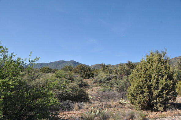 2795 W. Quail Springs Ranch Rd., Cottonwood, AZ 86326 Photo 1
