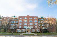 Home for sale: 4848 North Central Avenue, Chicago, IL 60630