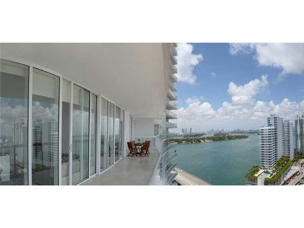 450 Alton Rd. # 2206, Miami Beach, FL 33139 Photo 1