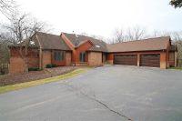 Home for sale: 8024 Killarney Aire, Roscoe, IL 61073