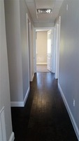 Home for sale: 3900 S. Stonebridge Dr., McKinney, TX 75070