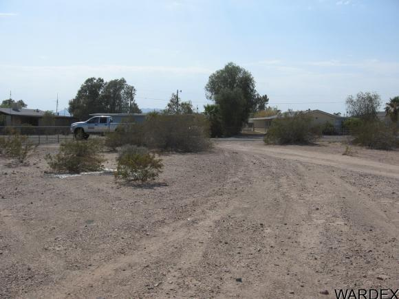 13060 S. Shore Pkwy, Topock, AZ 86436 Photo 15