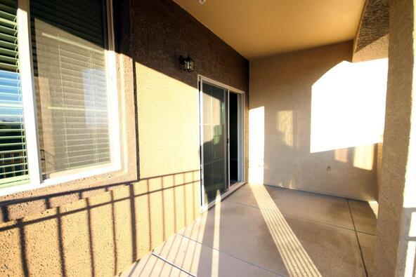 10136 E. Southern Avenue, Mesa, AZ 85209 Photo 17