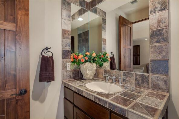 10292 E. Palo Brea Dr., Scottsdale, AZ 85262 Photo 21