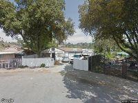 Home for sale: Wingate, Pomona, CA 91768