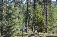 Home for sale: Tbd Silver Cloud # Lot 18, Cascade, ID 83611
