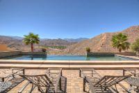 Home for sale: 18 Mount San Jacinto Cir., Rancho Mirage, CA 92270