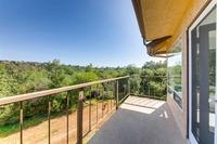 Home for sale: 3008 Via de Caballo, Encinitas, CA 92024