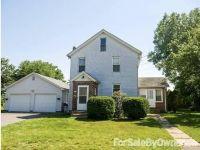 Home for sale: 18 Kanawha Ave., Agawam, MA 01001
