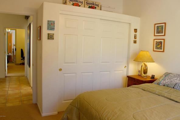 5961 W. Tucson Estates, Tucson, AZ 85713 Photo 23