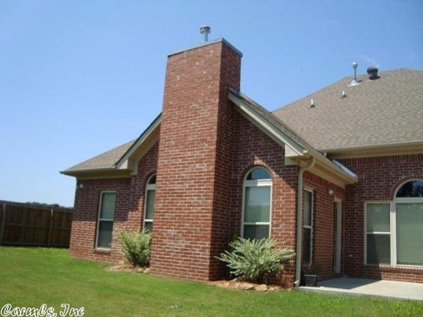1562 Cypress Point, Cabot, AR 72023 Photo 23