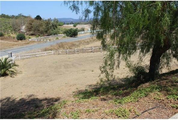 41224 Avenida la Cresta, Murrieta, CA 92562 Photo 32