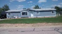 Home for sale: 5358 N. 2950 W., Cedar City, UT 84721