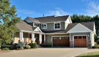 Home for sale: 2425 Bishop, Waverly, IA 50677