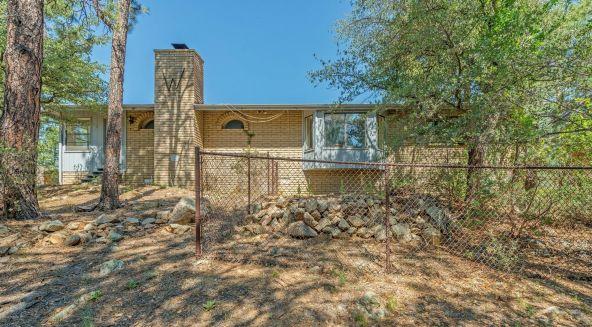1401 Pine Tree Ln., Prescott, AZ 86303 Photo 32