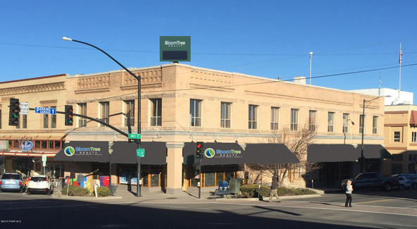 102 W. Gurley St. Lower Level, Prescott, AZ 86301 Photo 4