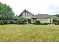 Home for sale: 1595 Eagle Ridge Dr., Antioch, IL 60002