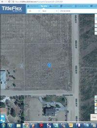 Home for sale: Dogwood, Rosamond, CA 93560