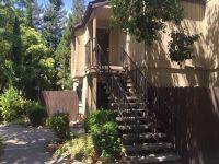 Home for sale: 3591 W. Quail Lakes Dr. Unit #78, Stockton, CA 95207