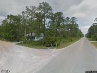 Home for sale: Wild Blueberry, Santa Rosa Beach, FL 32459