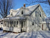Home for sale: 612 Gendron St., Berlin, NH 03570