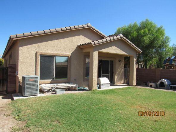 7536 E. Fair Meadows, Tucson, AZ 85756 Photo 29