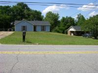 Home for sale: 2110 South Seale Rd., Phenix City, AL 36869