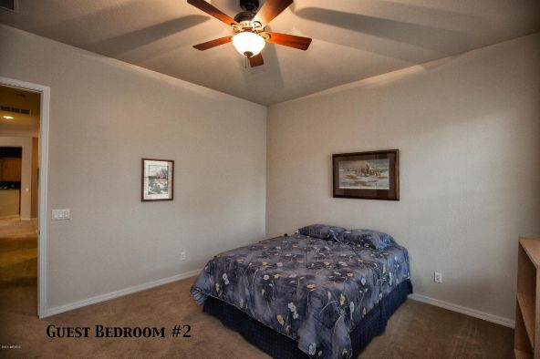 20323 N. Tonopah Ct., Buckeye, AZ 85396 Photo 34