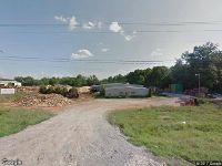 Home for sale: S. Hwy. 16, Carrollton, GA 30116