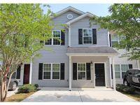 Home for sale: 129 Prospect Path, Hiram, GA 30141