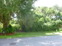 Home for sale: 2834 N. Canterbury Lake Dr., Hernando, FL 34442