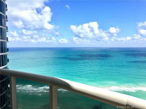 17201 Collins Ave. # 3005, Sunny Isles Beach, FL 33160 Photo 16