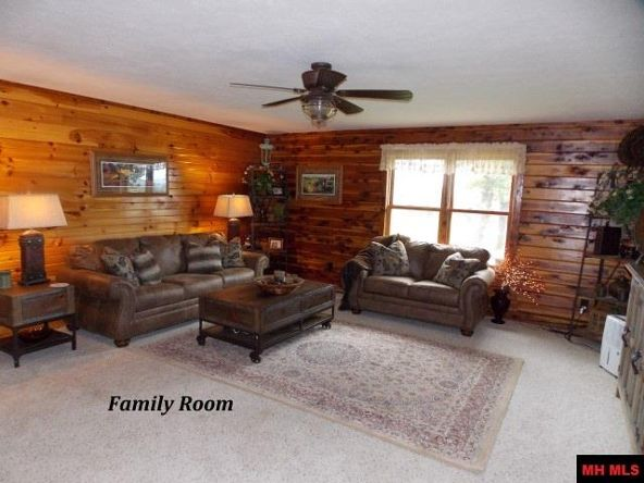 375 Awesome Ln., Mountain Home, AR 72653 Photo 3