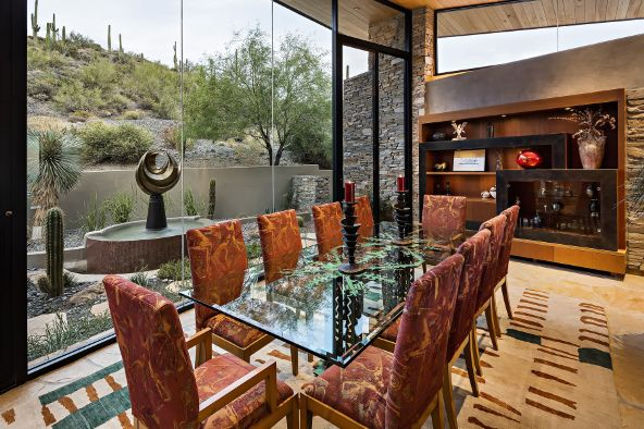 10032 E. Reflecting Mountain Way, Scottsdale, AZ 85262 Photo 53