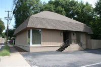 Home for sale: 508 Troy Avenue, Dyersburg, TN 38024