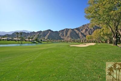 54275 Shoal Creek, La Quinta, CA 92253 Photo 20