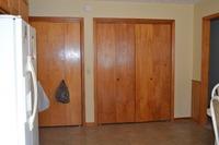 Home for sale: 4552 Cornishville Rd., Harrodsburg, KY 40330