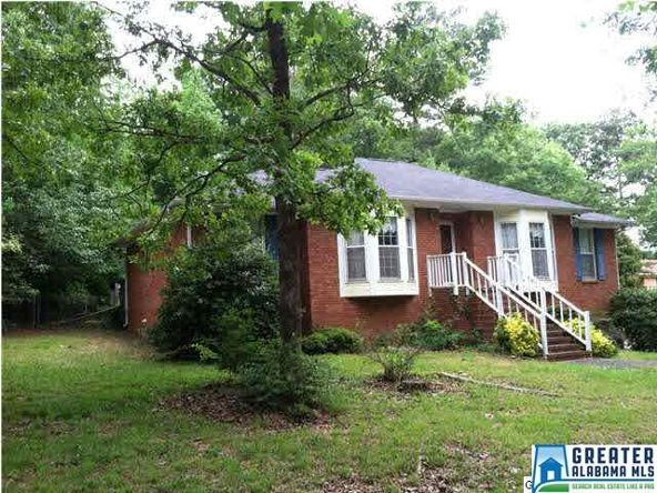 936 25th Ave., Center Point, AL 35215 Photo 2