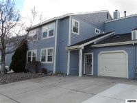 Home for sale: 3006 Hauser Way, Carson City, NV 89701