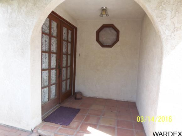 5030 S. Downey Rd., Fort Mohave, AZ 86426 Photo 2